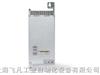 力士乐IndraDrive辅助元器件-制动电阻 力士乐IndraDrive辅助元器件-制动电阻