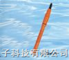 958S型溶解氧電極