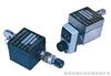 300型气体流量控制器 – 固定出口流量控制器