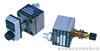 202型气体流量控制器 – 可调流量控制器