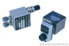 100型气体流量控制器 – 固定流量控制器