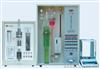 微机碳硫分析仪