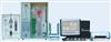KA-6CS型 电脑碳硫分析仪