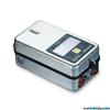 MDU420双量程甲烷检测仪