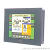 GP2500-TC41-24V / GP2500-TC11德国皮尔磁传感器