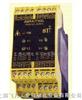 pilz模块化电安全系统 /德国皮尔磁安全系统