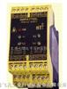 Pilz有功功率监控继电器