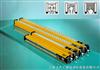 Pilz PSEN op4H-bm 安全光栅/皮尔磁安全光栅