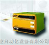 Pilz 模块化安全继电器/德国皮尔磁Pilz 模块化安全继电器/德国皮尔磁
