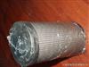 L2741098parker移动式过滤器/美国派克过滤器