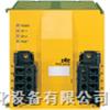 皮尔磁PILZ安全继电器 皮尔磁PILZ安全继电器