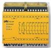 Pilz 安全继电器 /皮尔磁继电器