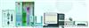 KA-DYS型电脑多元素一体分析仪