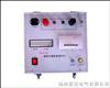 JD200高精度回路电阻测试仪