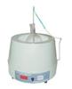 HDM-C 系列数显调温电热套