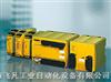 皮尔磁PILZ PNOZ系列安全继电器 皮尔磁PILZ PNOZ系列安全继电器