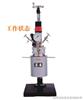 WDFSK型实验室升降反应釜