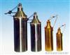 XH6100EOB可控式液体石油取样桶