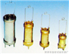 XH6101EOC底部液体石油取样器