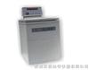 GL-20LM高速冷冻大容量离心机