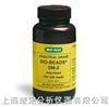 200-400目Bio-Beads S-X3聚苯乙烯凝胶