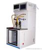 SFT-Y系列自動運動粘度測定儀 一槽兩孔