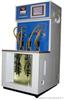 SFT-Y系列自動運動粘度測定器 一槽四孔