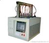 SFT-6Q自動凝點、傾點測定儀(快速法)