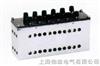 BC11BC11高精度基準電池組