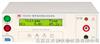 YD2040A耐电压测试仪校准仪YD2040A