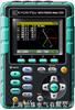 KEW 6310電能質量分析儀