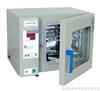 GR-23热空气消毒箱