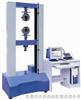 TX-8016 电子万能材料试验机