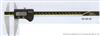 MITUTOYO三丰551-221-10圆弧量爪数显卡尺