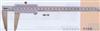 MITUTOYO三丰160-127圆弧量爪游标卡尺