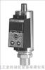 HDA4744-B-060-000德国贺德克HYDAC压力传感器
