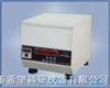 LX-201B原油含水离心测定仪