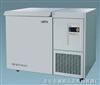 HZBG系列超低温保存箱(卧式)