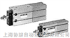 ZCUK50-BB80-X35SMC真空用自由安装型气缸