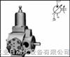 日本TOYOOKI冷却叶片泵/丰兴苏州办事处