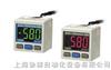 ISE-0024-57SMC高精度数字式压力开关