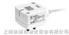 PSE-02-40XBSMC传感器