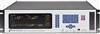 IC/5膜厚控制仪