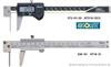 mitutoyo536-161管壁厚度游标卡尺