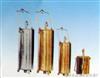 XH6107EOH底部液体取样器