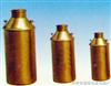 XH6108EOI铜薄壁液体保温取样器