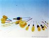 XH6110实验室专用毛刷
