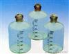 XH6111原油专用取样瓶