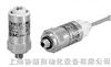 ISA-20-15SSMC气动位置传感器