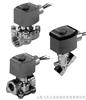 美国ASCO8210系列先导式电磁阀/ 美国ASCO电磁阀